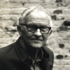 A Conversation with Albert Maysles