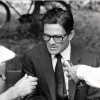 The Interview as Self-criticism: on Pasolini's Metatelevisual and Extracinematographic Performativity (Book Chapter)