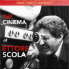 The Cinema of Ettore Scola (International Symposium at Casa Artom; Venice)